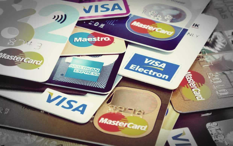 La meilleure carte bancaire prépayée du moment ?