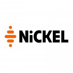 Logo-nickel-meilleure carte bancaire prépayée