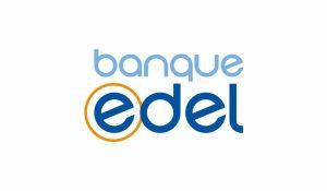 banque-edel_carte bancaire prépayée Morning