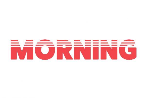 carte bancaire prépayée Morning come-back