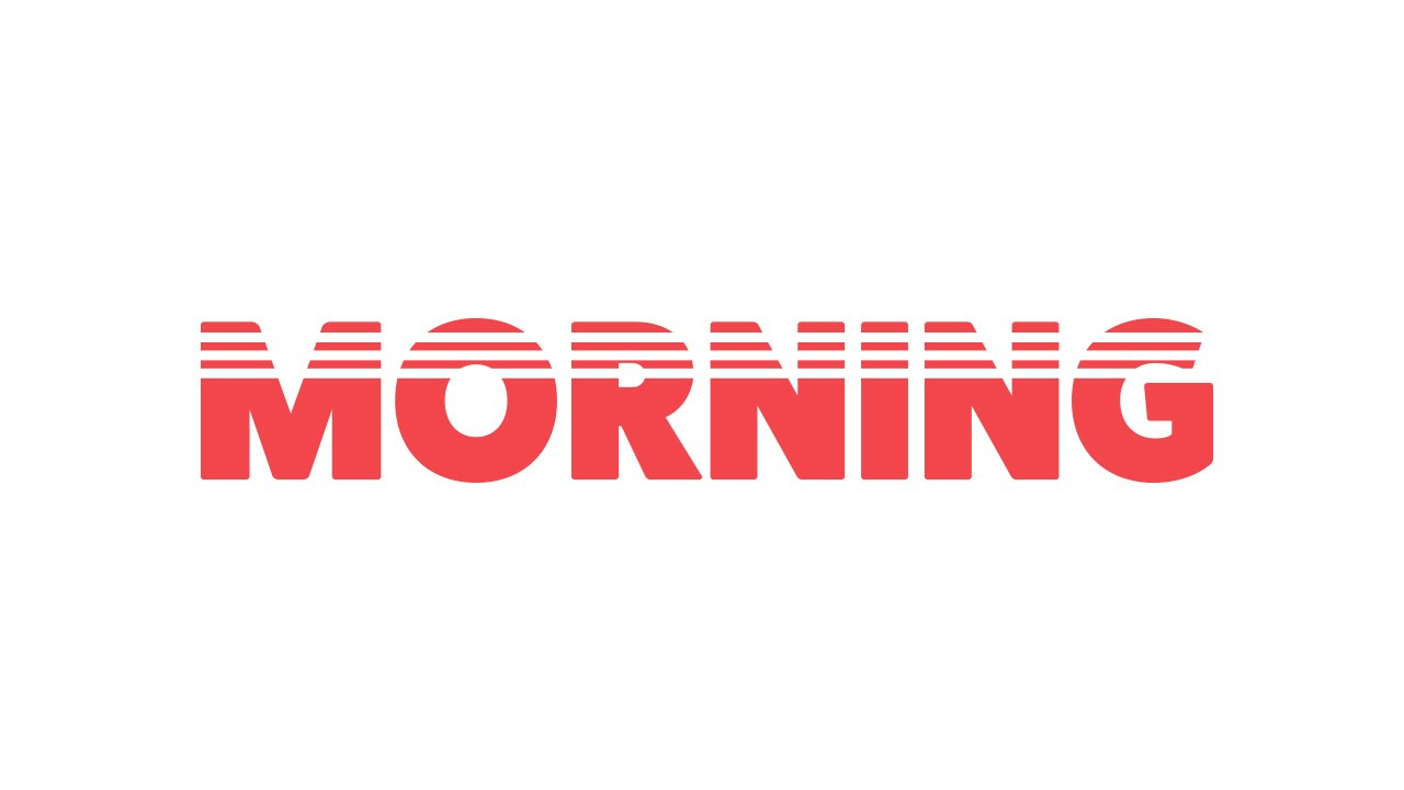 La carte bancaire prépayée Morning tente son come-back