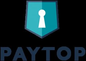 meilleure carte bancaire prépayée-logo-paytop