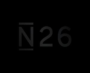 n-26-meilleure carte bancaire prépayée