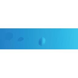revolut-Logo-meilleure carte bancaire prépayée