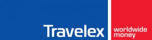 travelex_mc_cash_passport-meilleure carte bancaire prépayée