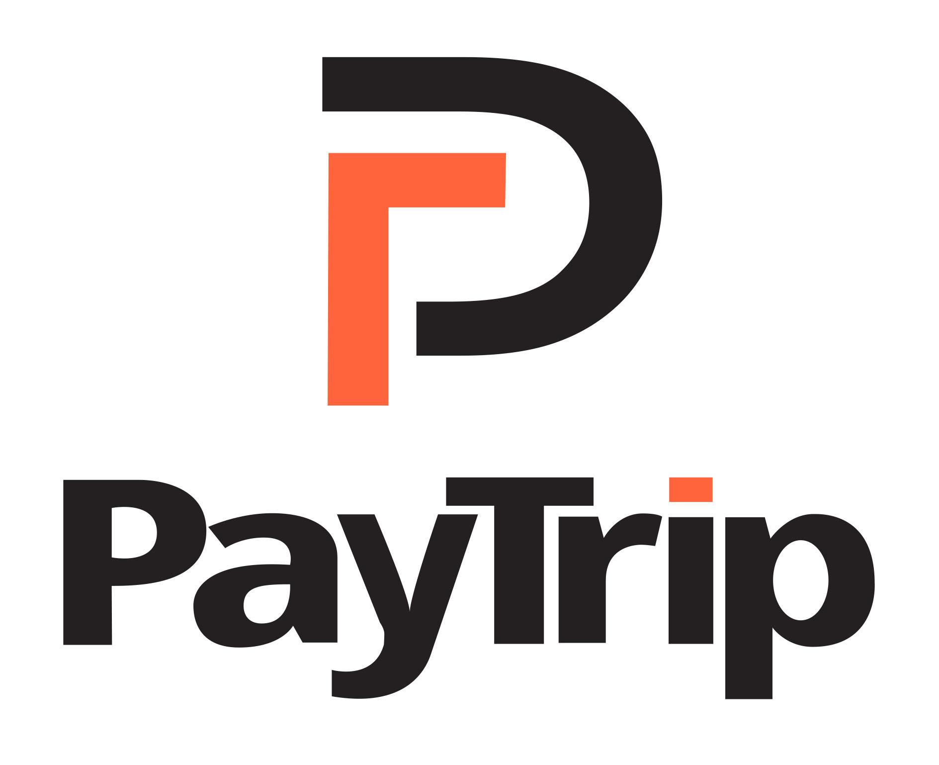Carte bancaire prépayée PayTrip