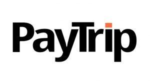 logo design de la Carte bancaire prépayée PayTrip