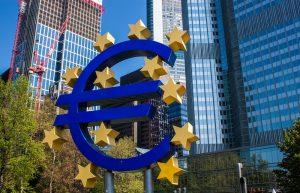politique monétaire de la banque centrale européenne