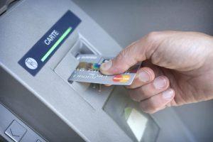 Carte bancaire prépayée gratuite