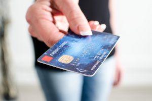 Carte bancaire prépayée gratuite-france