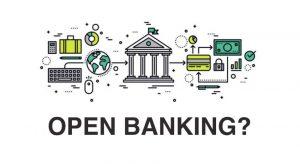 Open-Banking-transformation digitale des banques