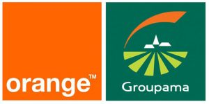 groupama carte Visa Premium Orange