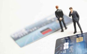 hausse cotisation carte bancaire banque de réseau