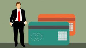 Avantages et inconvénients de la carte bancaire prépayée
