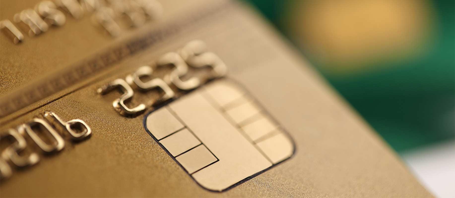C'est quoi la carte Visa Premier ?