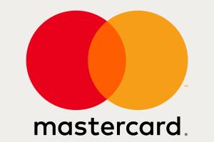 MasterCard la reine des cartes bancaires