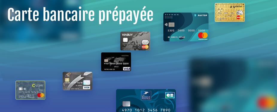 Pourquoi laisser sa banque pour une carte-bancaire-prepayee-gratuite