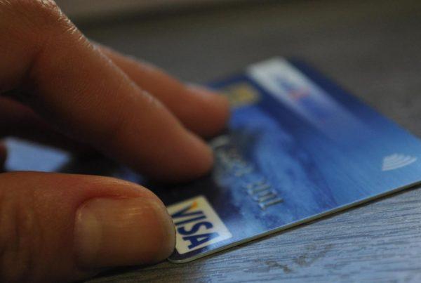 Qu'est-ce qu'une carte bleue visa classic