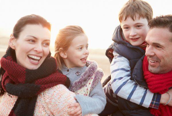 Comment-etablir-votre-budget-familial-pour-la-nouvelle-annee