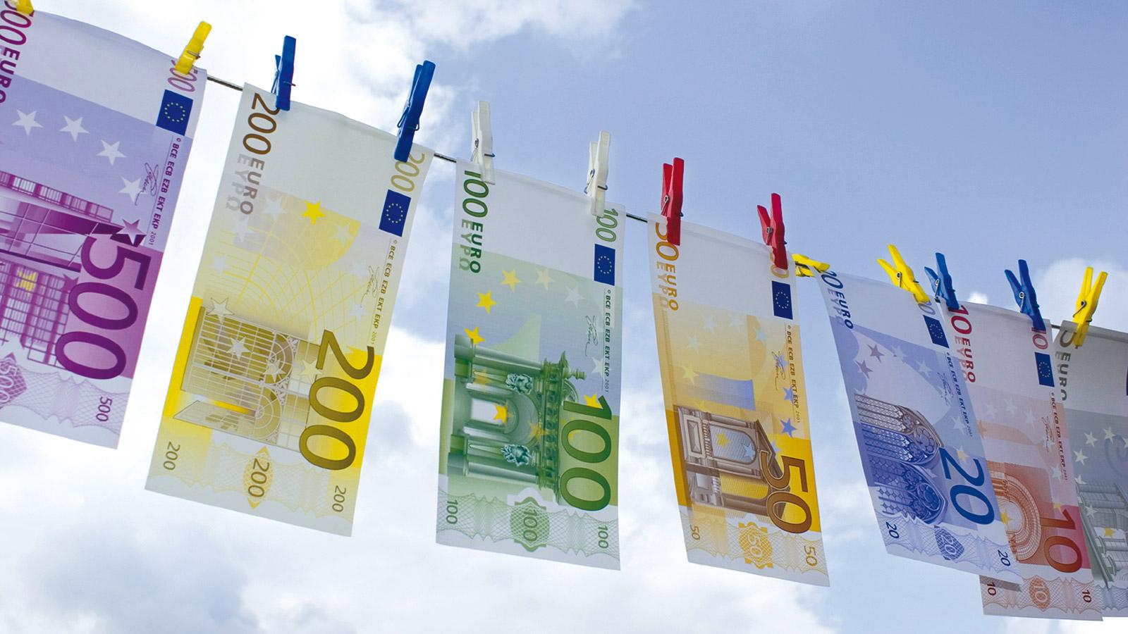 La néo-banqueN26 épinglée pour blanchiment