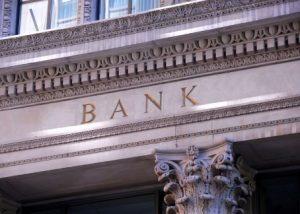 Les activités de la banque