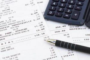 Quels sont les différents types de comptes bancaires en france