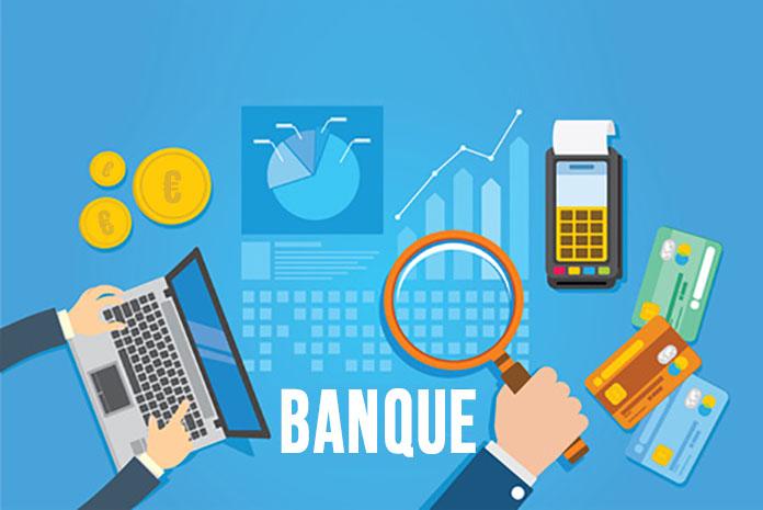 Quels sont les différents types de comptes bancaires?