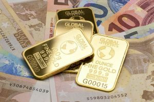 VeraCash, le compte en or hors banque