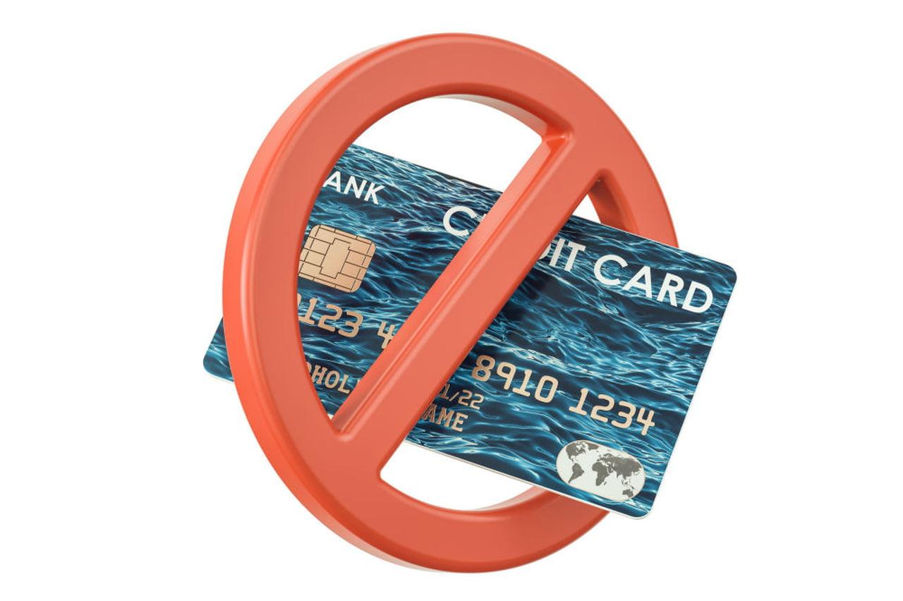Le droit au compte pour les interdits bancaires