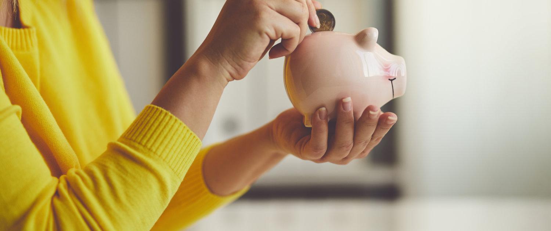 4 clés pour changer sa relation avec l'argent