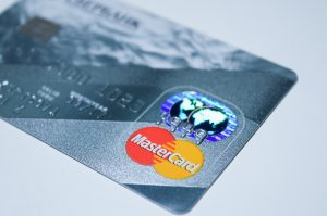 C'est quoi la carte MasterCard ?