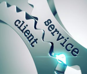 Comment contacter le service client PCS Mastercard