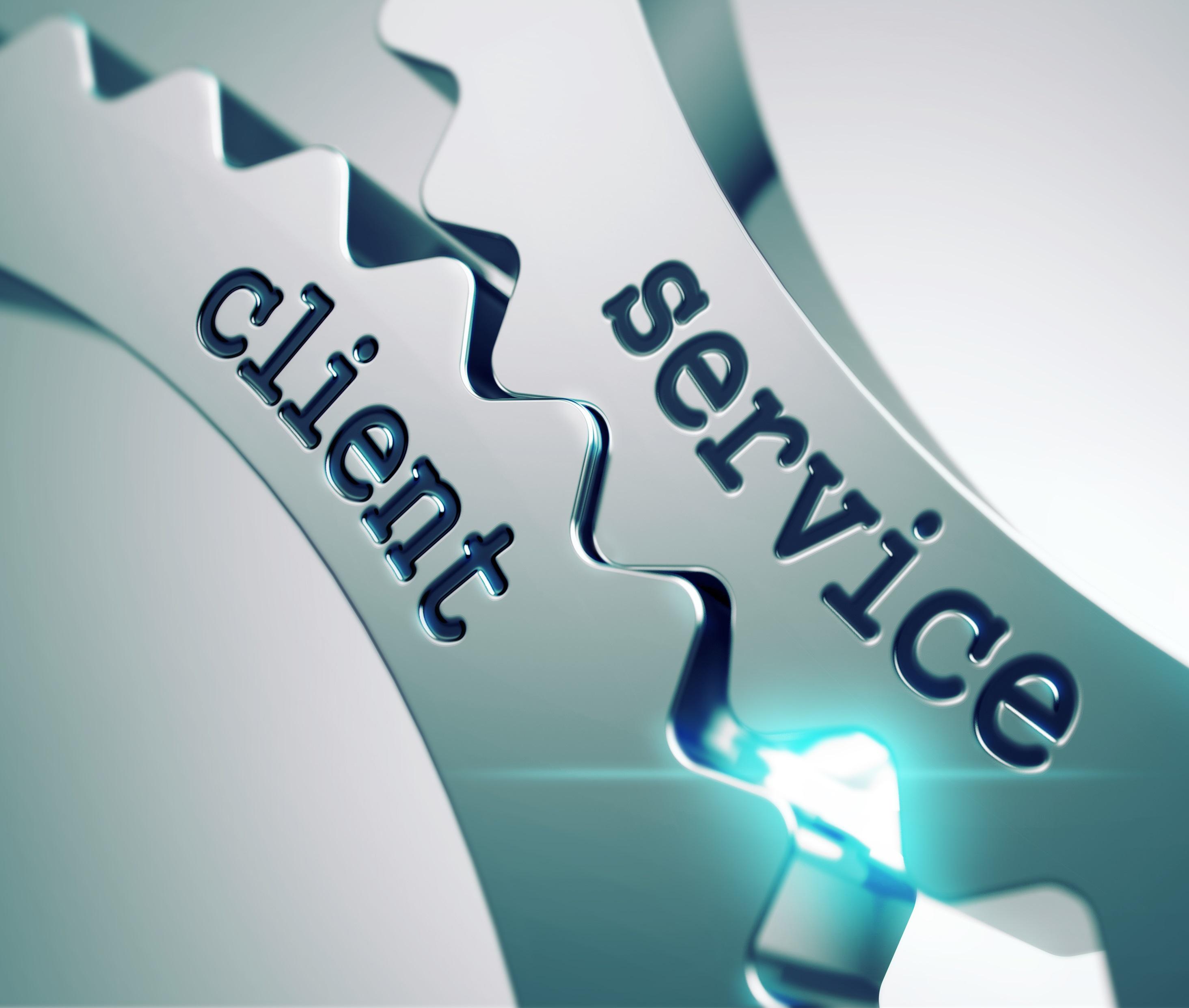 Comment contacter le service client PCS Mastercard?