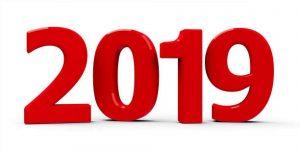La meilleure carte bancaire prépayée en 2019