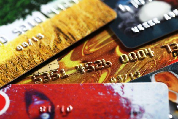 Personnaliser-sa-carte-bancaire