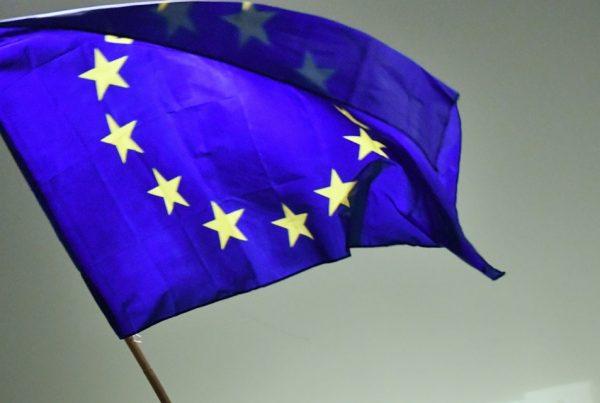 Y a-t-il trop de banques en Europe