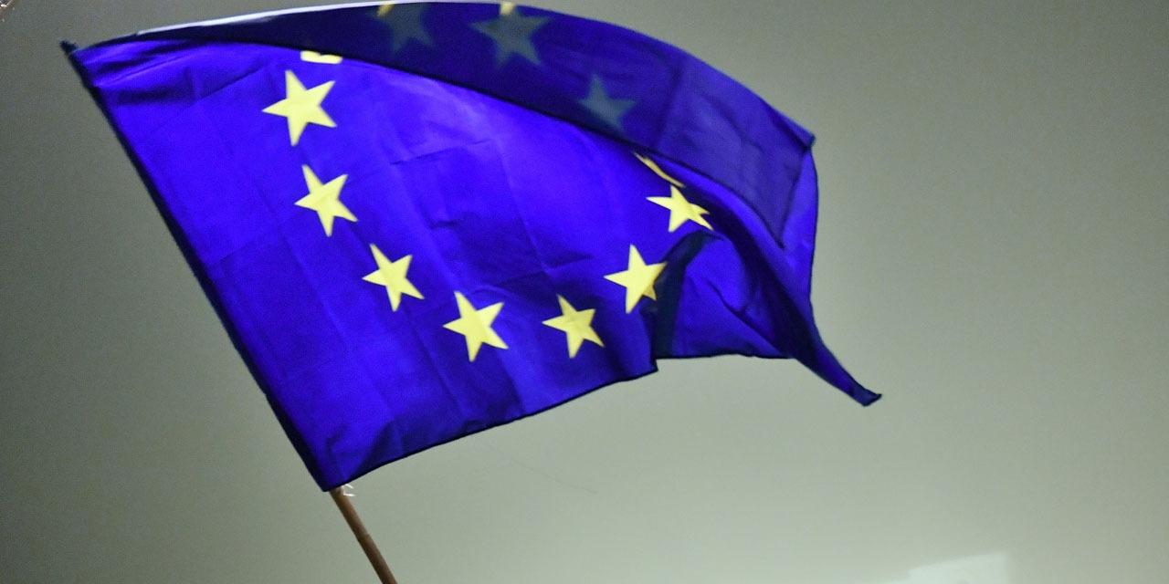 Y a-t-il trop de banques en Europe?