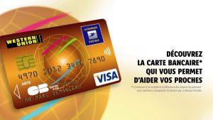 Carte Bancaire Gratuite A La Poste.Pourquoi Opter Pour La Carte Bancaire Prepayee De La Poste