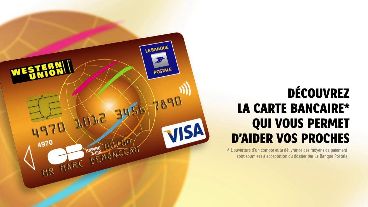 Pourquoi opter pour la carte bancaire prépayée de la Poste ?