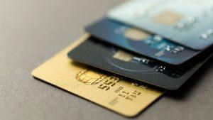 comparatif des meilleures cartes bancaires prépayées en 2019