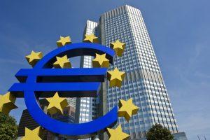 BCE la politique monétaire