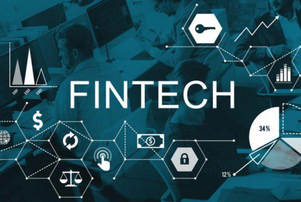 C'est quoi une Fintech-startups-de-la-finance