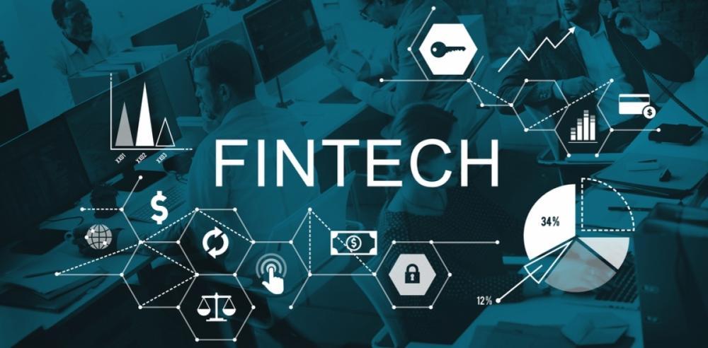 C'est quoi une Fintech ou la technologie financière?