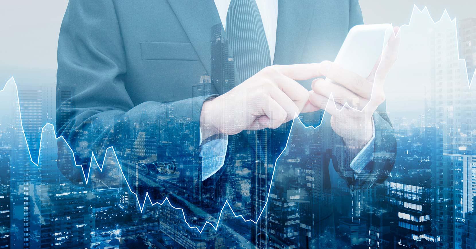 Les agences sans employé: l'avenir des banques?