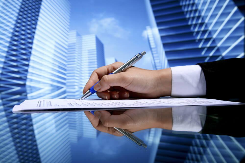 Quelle est la meilleure banque pour les professionnels ?