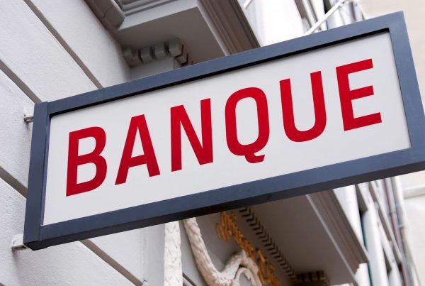 activités bancaires traditionnelles