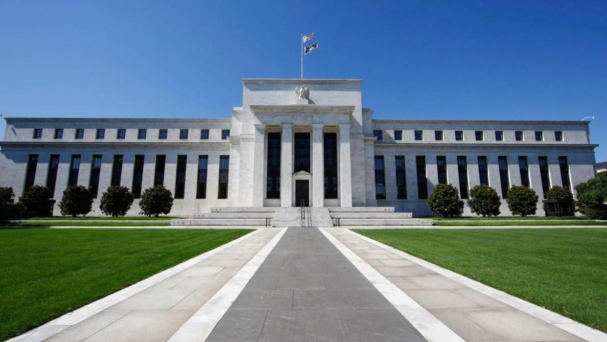 Politique monétaire et Banque centrale