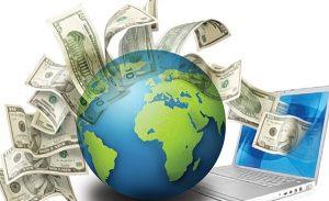 Comprendre le système bancaire-bale-3