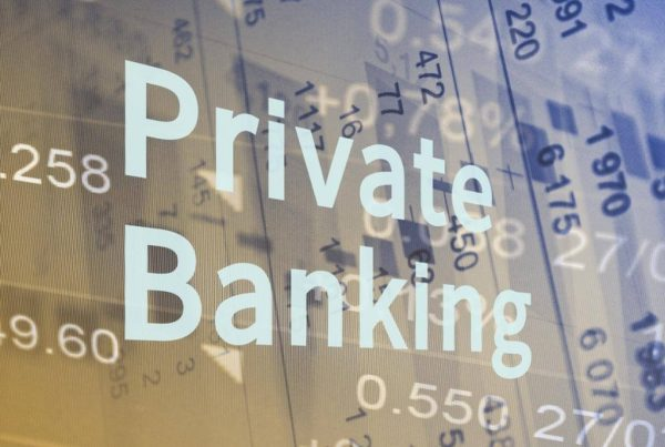 C'est quoi le private banking