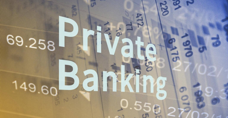 C'est quoi le private banking ?